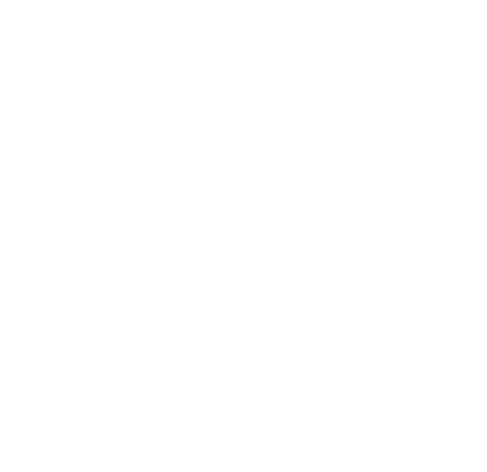 Enough About Us, Tell Us About You