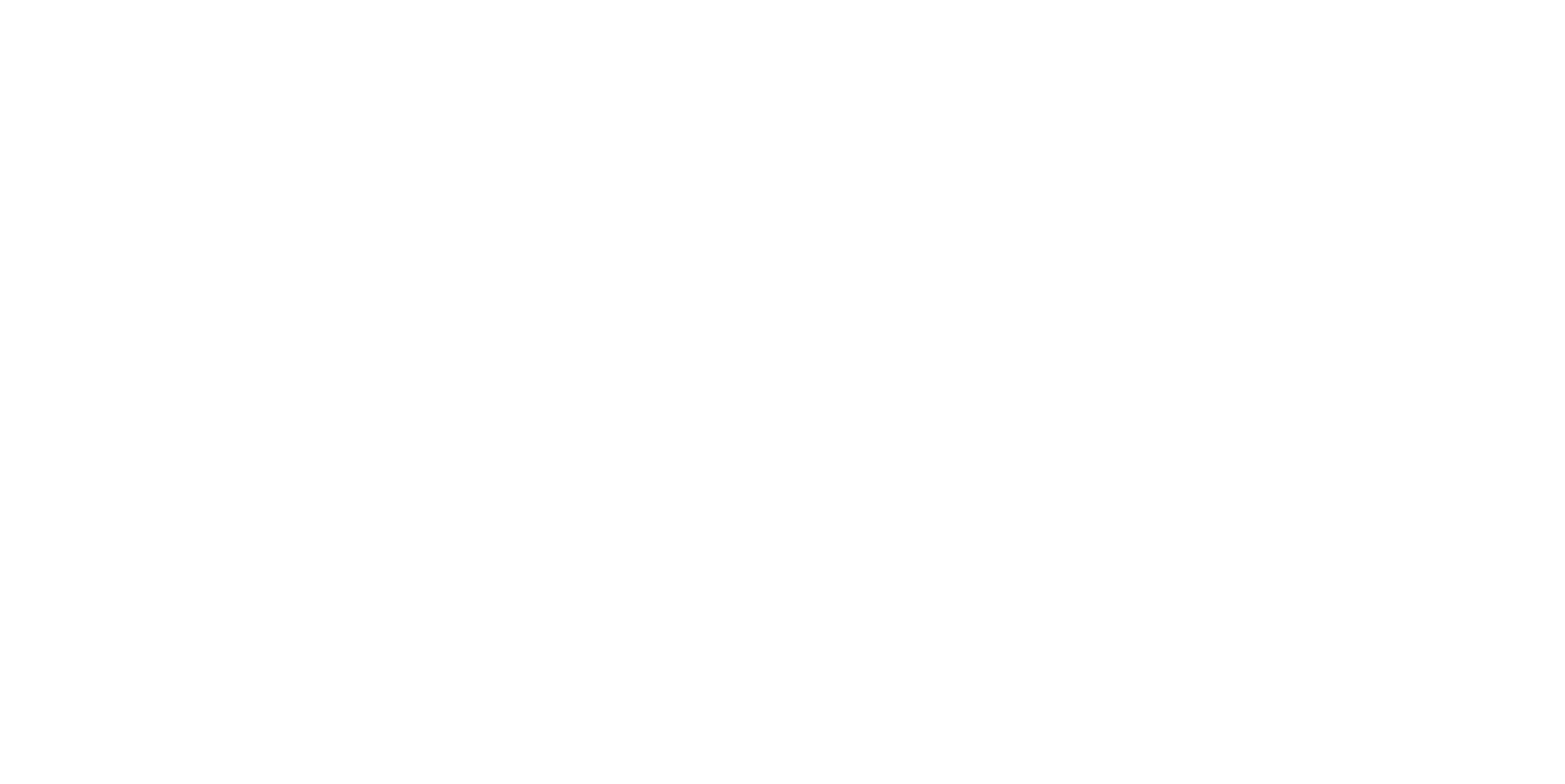 Work That Works